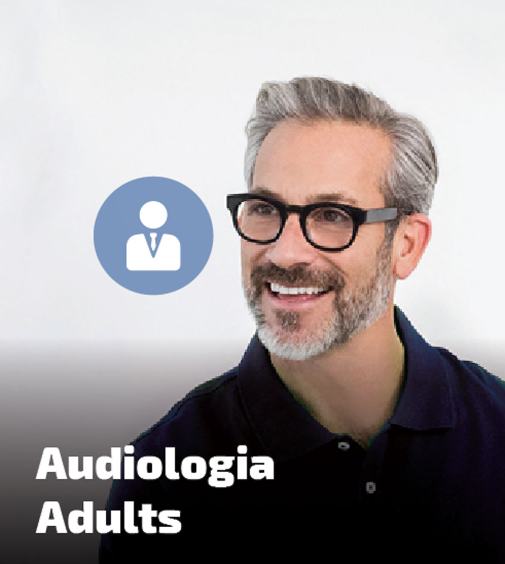 Serveis Audiologia Adults Centre Auditiu Menorca