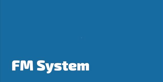 FM-System