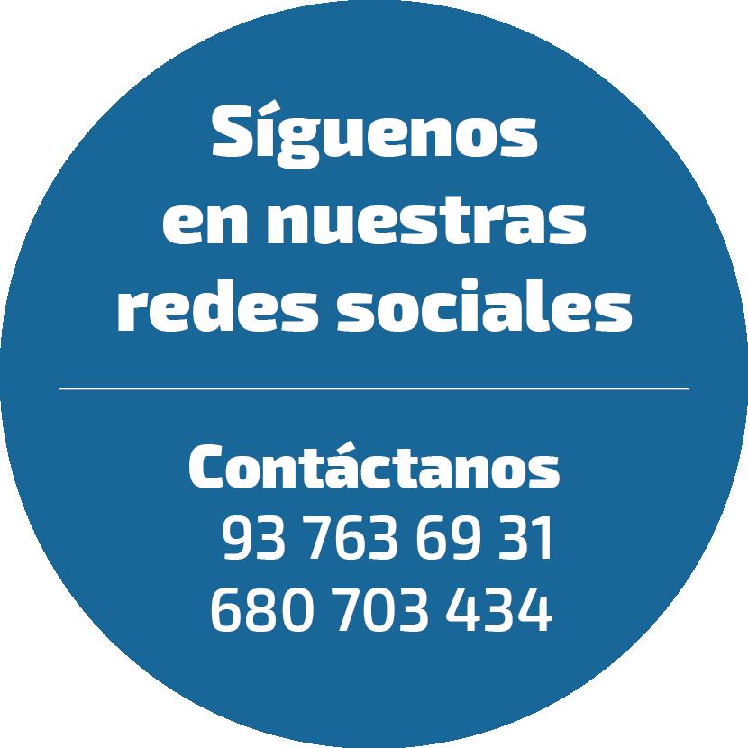 Xarxes Social de Centre Auditiu Menorca a Maó