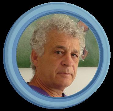 Carlos Calvo - Centre Audiologia Menorca